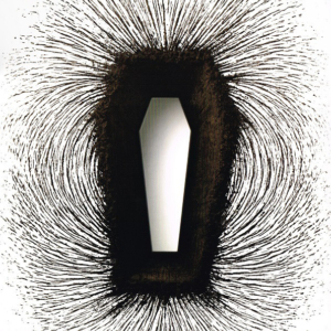 Metallica ‎– Death Magnetic