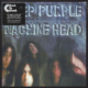 Deep Purple ‎– Machine Head