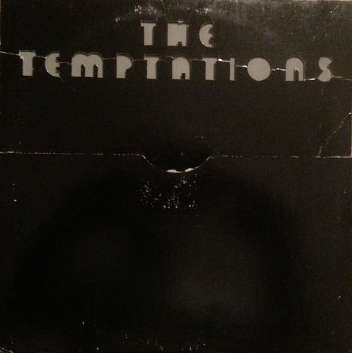 The Temptations – A Song For You