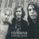 Nirvana ‎– Under The Covers: The Songs They Didn't Write