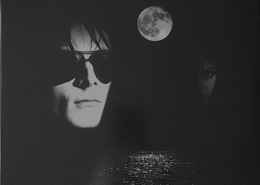 The Sisters Of Mercy ‎– Floodland