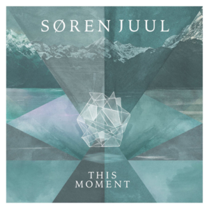 Soren Juul ‎– This Moment