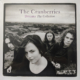 The Cranberries ‎– Dreams: The Collection