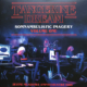 Tangerine Dream ‎– Somnambulistic Imagery Volume One
