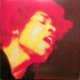 The Jimi Hendrix Experience ‎– Electric Ladyland