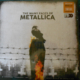 Various – The Many Faces Of Metallica (A Journey Through The Inner World Of Metallica)