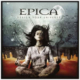 Epica ‎– Design Your Universe