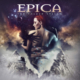 Epica  ‎– The Solace System