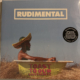 Rudimental ‎– Toast To Our Differences