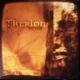 Therion – Vovin