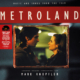 Mark Knopfler – Music And Songs From The Film Metroland