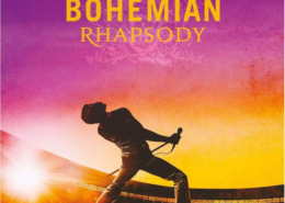 Queen – Bohemian Rhapsody (The Original Soundtrack)