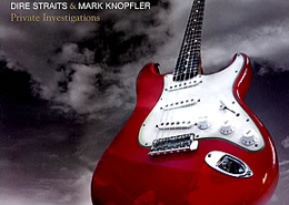 Dire Straits & Mark Knopfler – Private Investigations (The Best Of)
