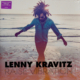 Lenny Kravitz ‎– Raise Vibration
