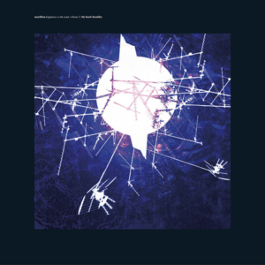 Marillion – Happiness Is The Road, Volume 2: The Hard Shoulder