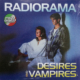 Radiorama ‎– Desires And Vampires