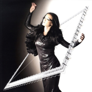 Tarja* – The Brightest Void
