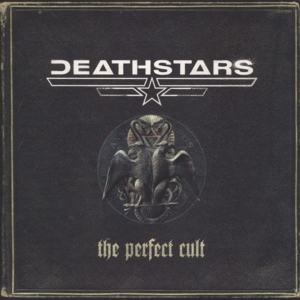 Deathstars – The Perfect Cult