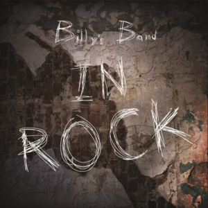 Billy's Band – In Rock